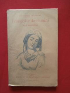 Françoise de Rimini
