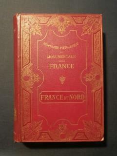 France du nord