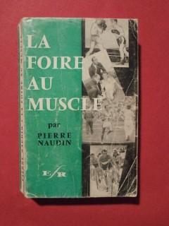 La foire au muscle