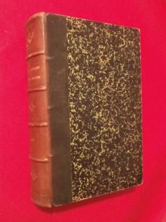 Le pays lorrain & le pays messin, 1909