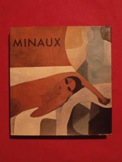 Minaux