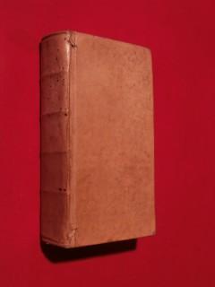 ab excessu Ludovici XIII de rebus gallicis historiarum libri XII.