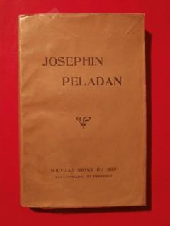 Josephin Peladan
