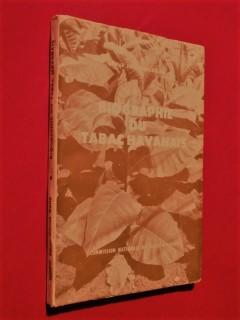 biographie du tabac havanais
