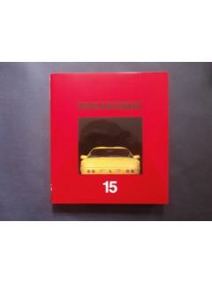 Ferrarissima n°15