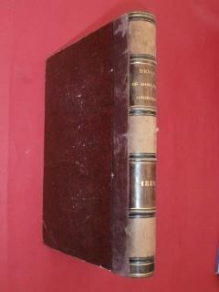 Revue des grands procès contemporains, année 1889