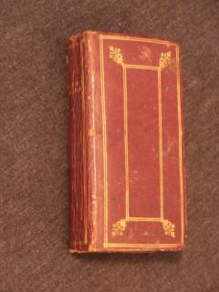 Gallia, sive de Francorum regis dominiis et opibus commentarius.