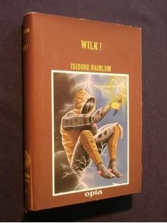 Wilk!