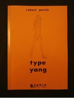 Type sang