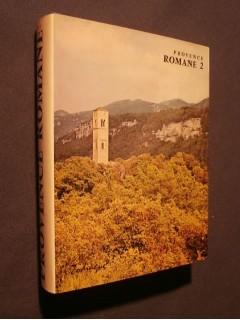 Provence Romane tome 2