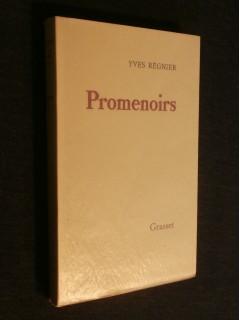 Promenoirs