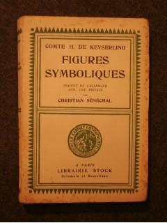 Figures symboliques