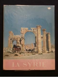La Syrie