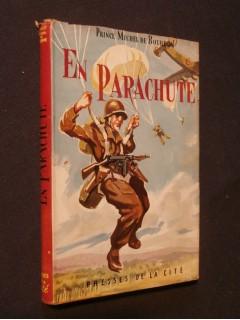 En parachute