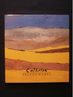 Cathelin, recent works
