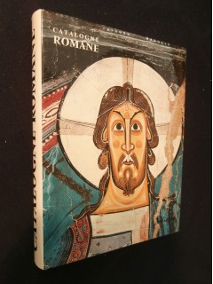 Catalogne romane