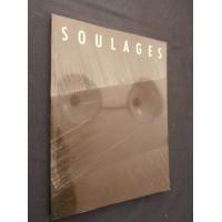 Soulages, 40 ans de peinture