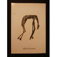 Alfred Kremer