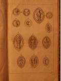 Histoire de Dauphiné et des princes qui ont porté ce nom