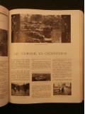 L'Indochine moderne encyclopédie administrative, touristique, artistique et économique