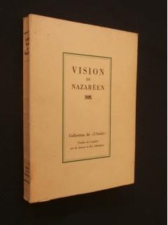 Vision du nazaréen