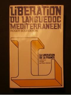 Libération du Languedoc méditerranéen