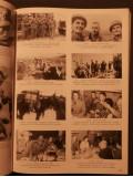 Histoire du 18e régiment de parachutistes en Afrique du nord