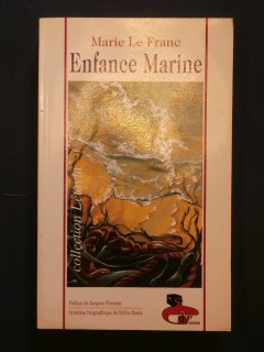 Enfance marine