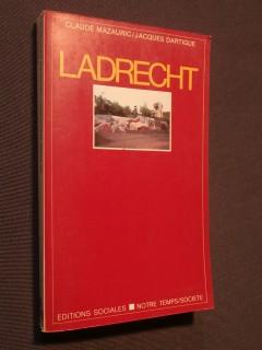 Ladrecht