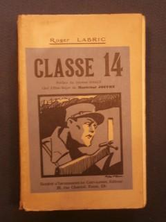 Classe 14