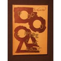 Pour ou contre l'art abstrait