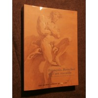 François Boucher et l'art rocaille dans les collection de l'école des beaux arts