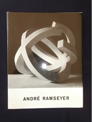 André Ramseyer, tome 2